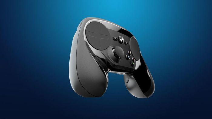 Вышел Steam.tv – и похоже, что Valve станет конкурентом Twitch Steam, Twitchtv, Steamtv, Стрим, Длиннопост