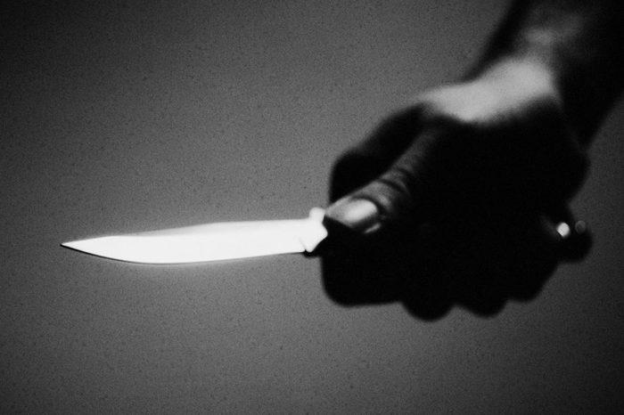 Мигрант зарезал врача на глазах 10-летней дочери врача Новости, Германия, Врачи, Мигранты, Негатив, Убийство