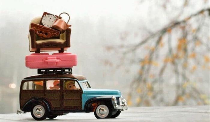 Переезд в Испанию: с чего начать? Краткое пособие для тех кто хочет свалить...... Испания, Европа, Жизнь за границей, Заграница, Эмиграция, Страны, Переезд, Длиннопост