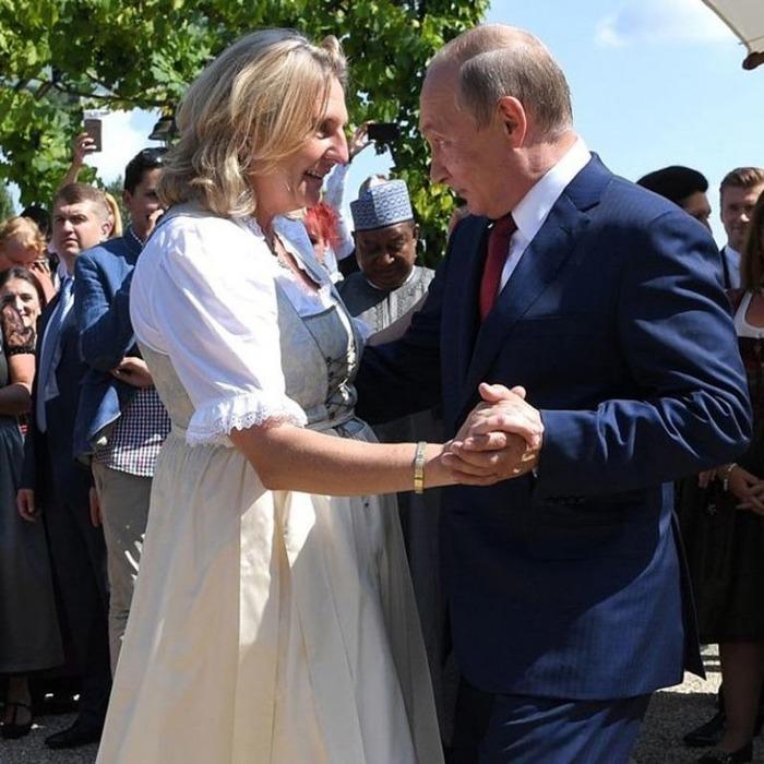 Самый дорогой свадебный генерал Свадьба, Генерал, Дорого