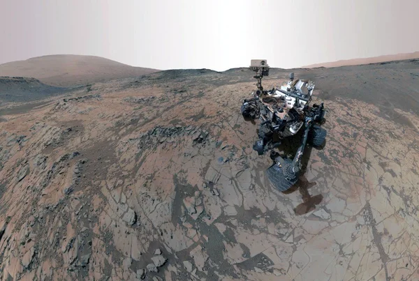 curiosity rover pictures - HD 1366×768