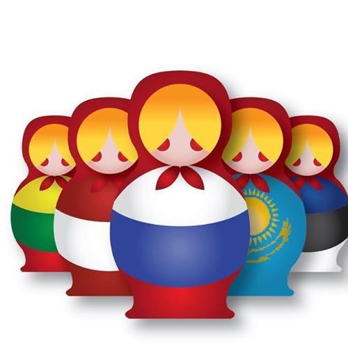 ЛГБТ, мусульмане и Греки. Английский университет #5 Англия, Учёба в университете, Видео, Длиннопост