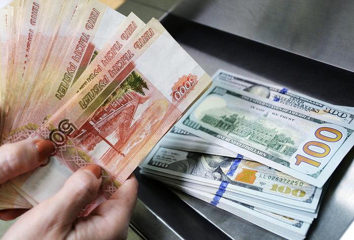 Деньги так близко... Как кассиры Сбербанка сами себе выдавали вклады клиентов. Сбербанк, Мошенничество, Вклад, Длиннопост