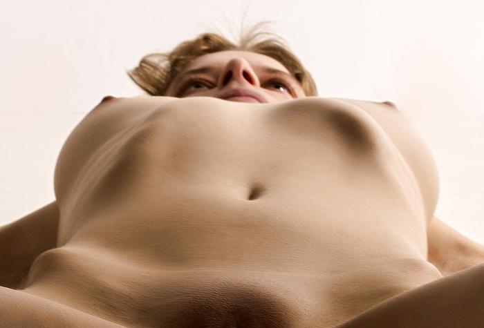 Девушка вид снизу, диана принц порнозвезда