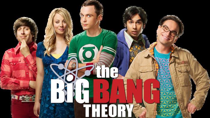 """""""Теория Большого взрыва"""" - всё! Теория большого взрыва, Сериалы, Закрытие"""