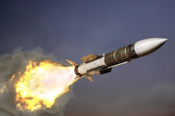 """Вся правда: потеряла ли Россия """"путинскую"""" ядерную ракету Россия, США, Ядерное оружие, Испытания, СМИ, Политика, Длиннопост"""