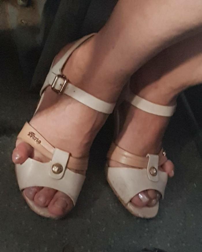 Модница Мода что ты делаешь, Треш, Обувь, Как так?, Забавное, Мизинец