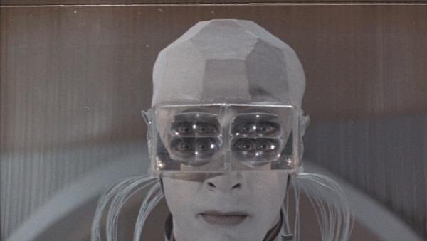 Всё новое - хорошо позабытое старое, или плагиат? Отроки во вселенной, 1974, Kia, Quoris, 2018, Плагиат, Совпадение, Сходство, Гифка