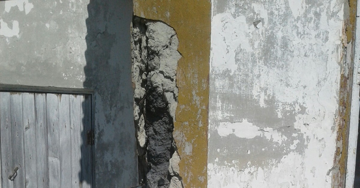 шлаконаливной дом отзывы
