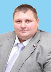 Как депутат рабочих ограбил Депутаты, Вор, Долг, Общепит