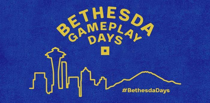 Подарки для зрителей трансляции Bethesda Gameplay Days Bethesda, Twitchtv, The Elder Scrolls Online