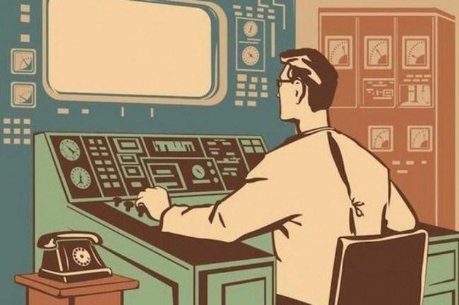 Проект интернета в СССР. СССР, ОГАС, Автоматизация, Глушков ВМ, Китов АИ, Вычислительная техника, Длиннопост