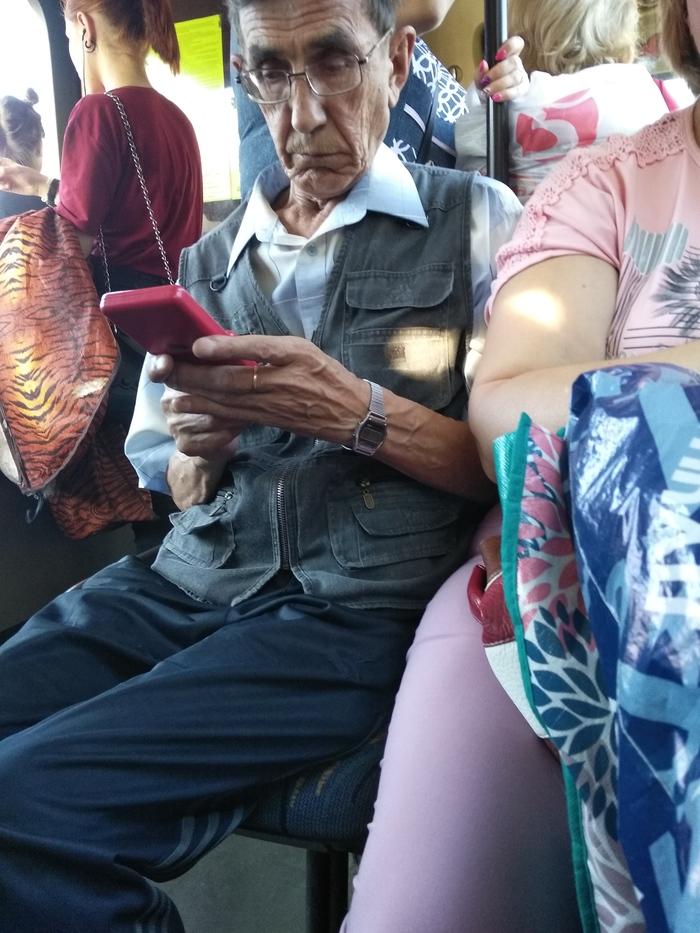 Привет из прошлого Мужчина, Игры, Автобус, Тетрис, Монтана