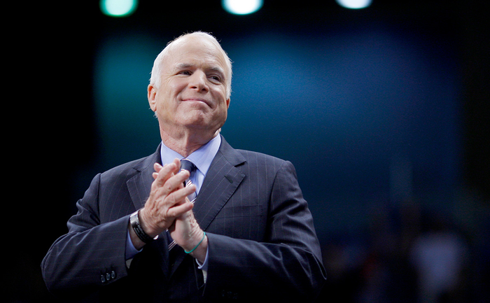 Джон Маккейн умер Маккейн, Джон маккейн, США, Политики, Смерть, Рак, Сенатор