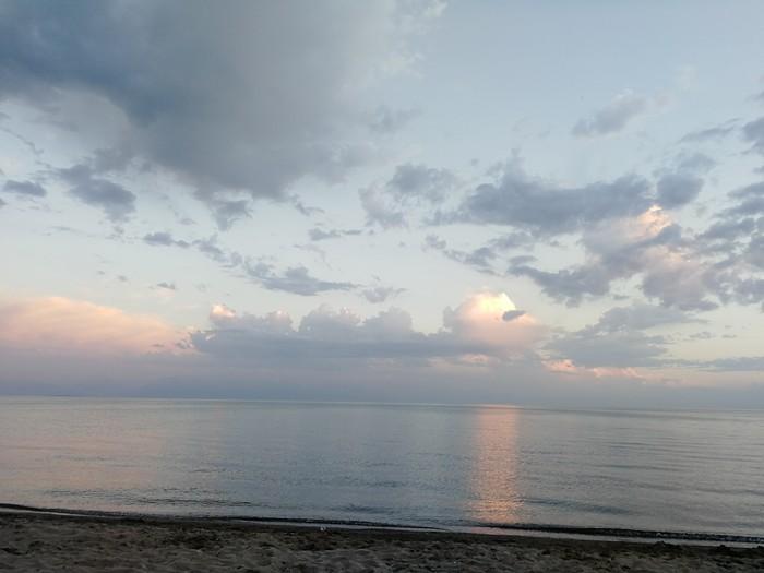 Иссык-Куль. Солёное озеро. Чистейшее озеро. Озеро, Иссык-Куль, Кыргызстан, Отпуск, Отдых, Природа, Море, Видео, Длиннопост