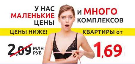foto-malyusenkih-zhenskoy-grudi-seks-foto-bolshih-sisek-i-pizdi