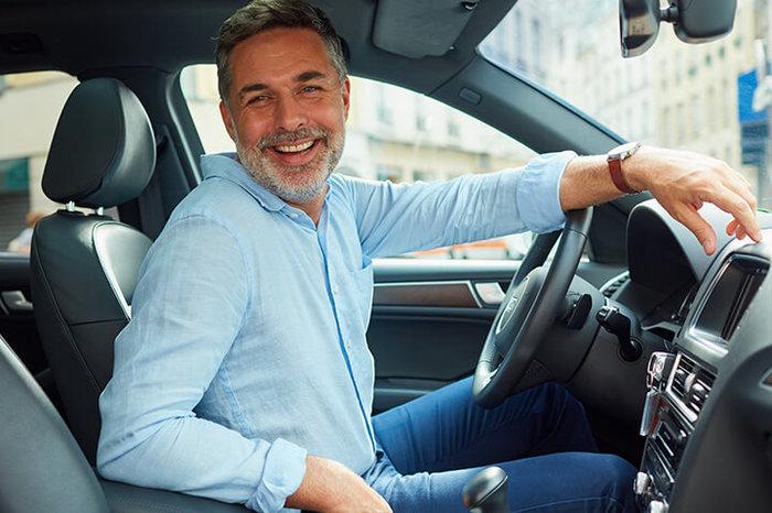 Совместные поездки на BlaBlaCar (и не только) планируют взять под контроль. За нал - штраф 5 тр. Блаблакар, Законопроект, Штраф, Совместные поездки, Bla bla car, Карпуллинг, Райфдершеринг