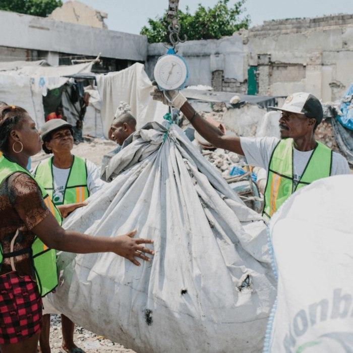 Пластик берем ! Экология, Пластик, Экосфера, Мусор, Отходы, Переработка, Длиннопост