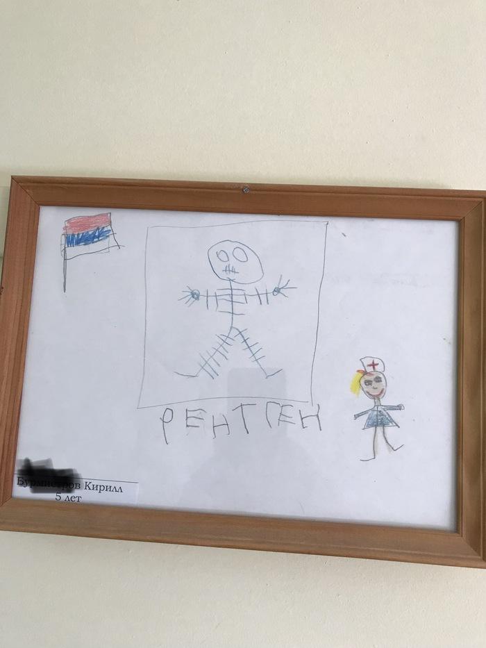 Рацион питания по рисунку Детские рисунки, Рацион, Дайте ребёнку мяса!