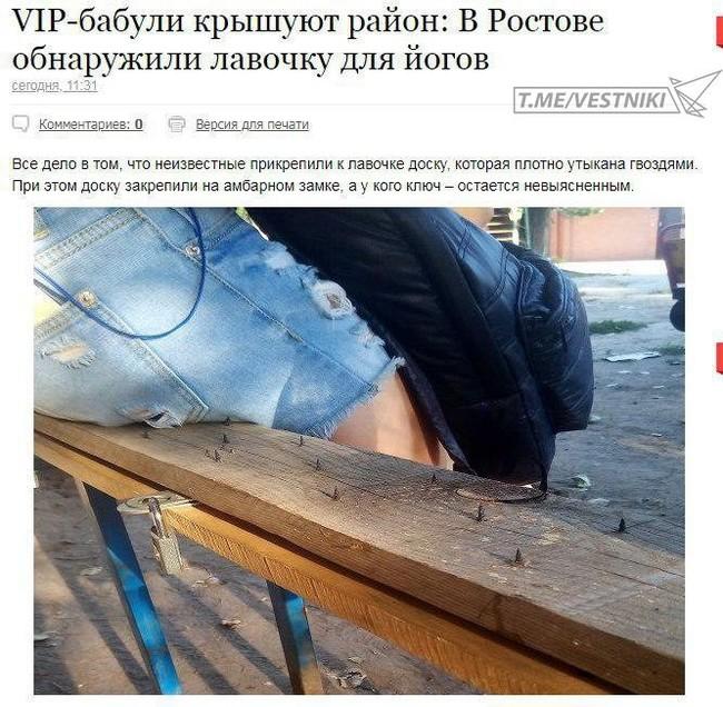 Псилоцибин Магазин Каменск-Уральский кокаин купить цена