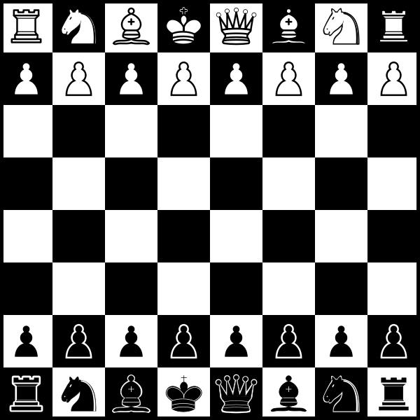 Интересное наблюдение Бред, Тонкий юмор, Шахматы, Аналитика