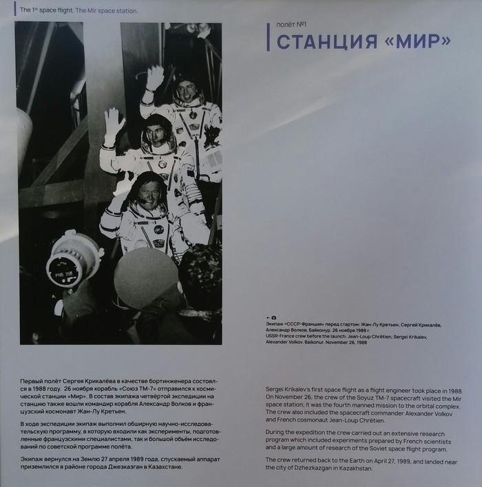 milana-minet-aleksandr-trahaet-svoyu-podrugu-lenu-samomu