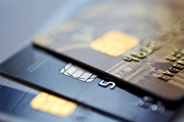 Оплата картой — как это? Банковская карта, Платежная система, Платежные терминалы, Как это работает, Оплата картой, Длиннопост