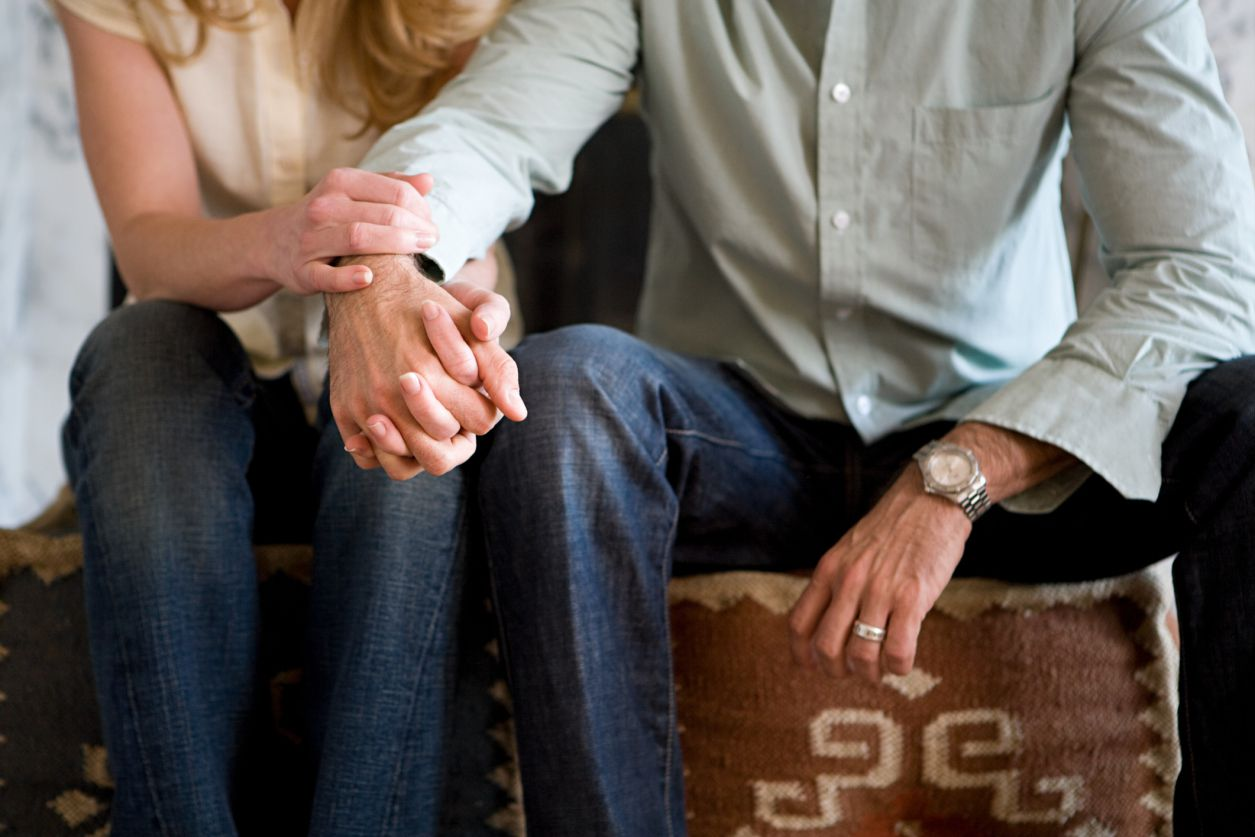 свищ картинка поддержка мужу давно превратились
