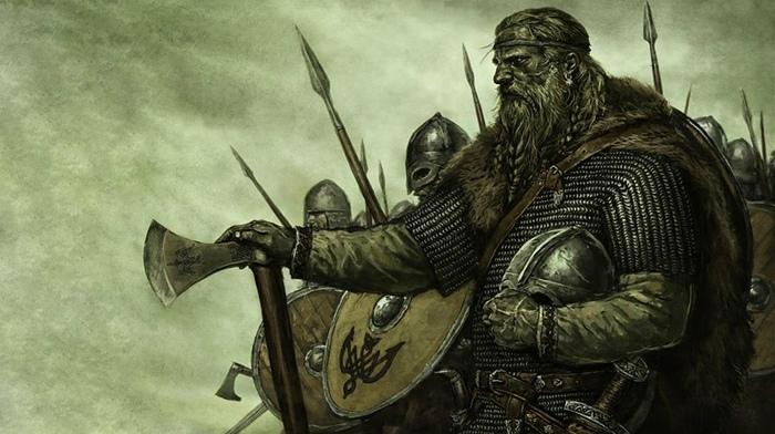 Древние виды оружия. Оружие, Древнее, Китай, Япония, Длиннопост, Гладиатор