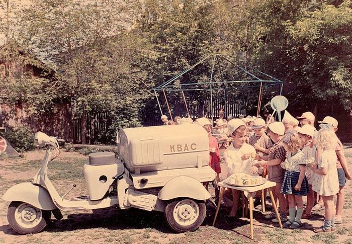 Автомобили и не только родом из СССР Советский автопром, Автомобили из СССР, Длиннопост, Историческое фото, СССР, Сделано в СССР
