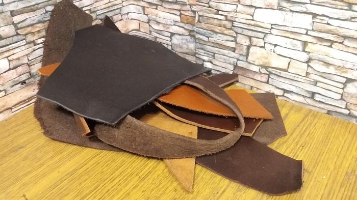 7b8f79adb Кожаный наборный каблук на формованную подошву. Ремонт обуви, Каблуки,  Кожа, Подошва,