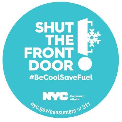 Прохлада вне закона ! Экология, Энергосбережение, Кондиционер, Экосфера, Нью-Йорк, Экономия, США, Электричество, Длиннопост