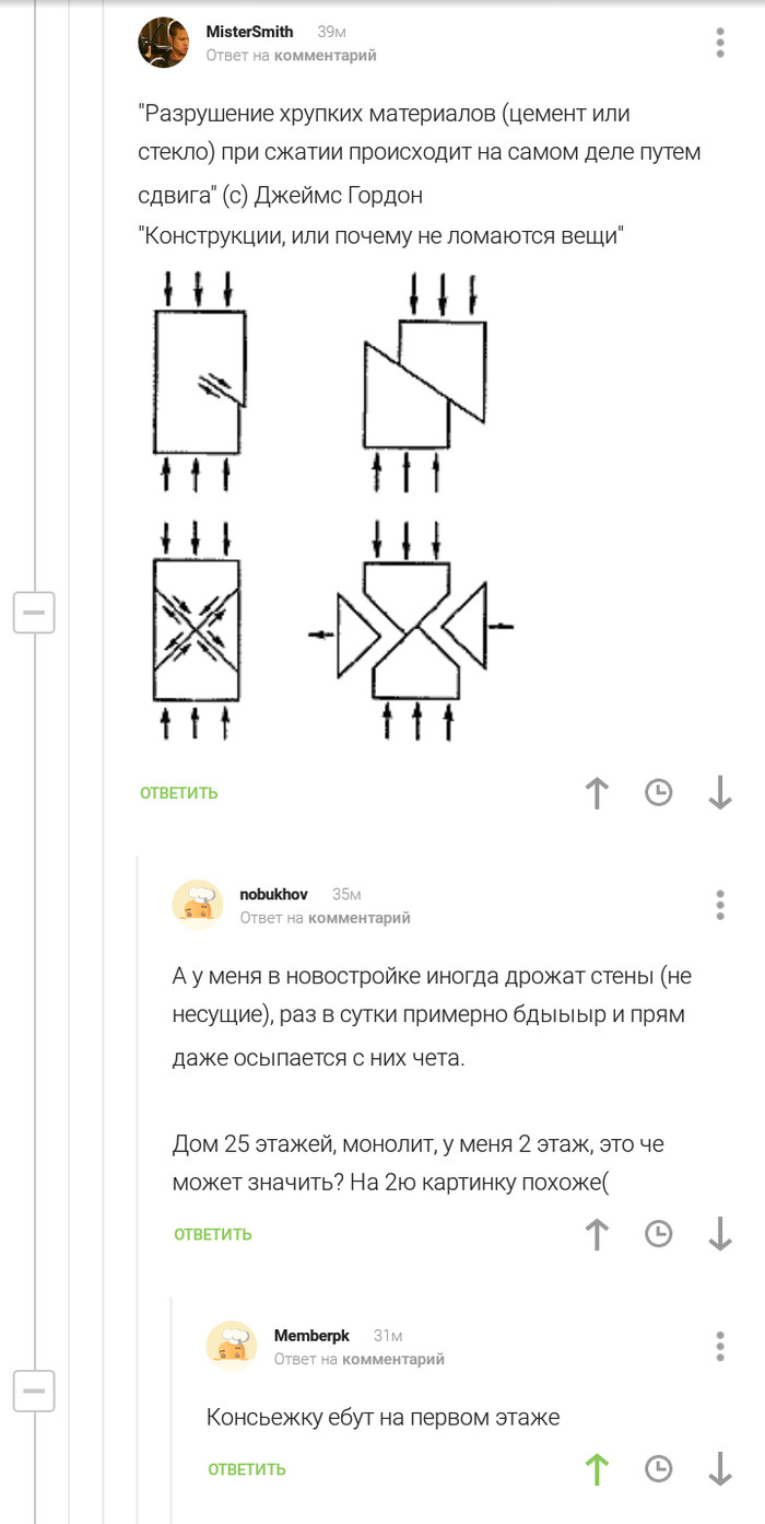 Сопромат