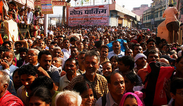 Индия и факты Факты, Индия, Длиннопост