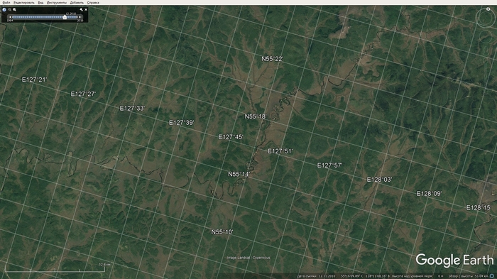 Лесная катастрофа или всё по закону? Лес, Озоновый слой, Китай, Россия, Экология, Природные ресурсы, Длиннопост, Карты, Google maps
