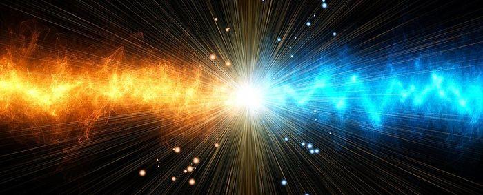 Эксперимент опроверг один из фундаментальных физических законов Закон Планка, Физика, Наука, Научные исследования, Naked science