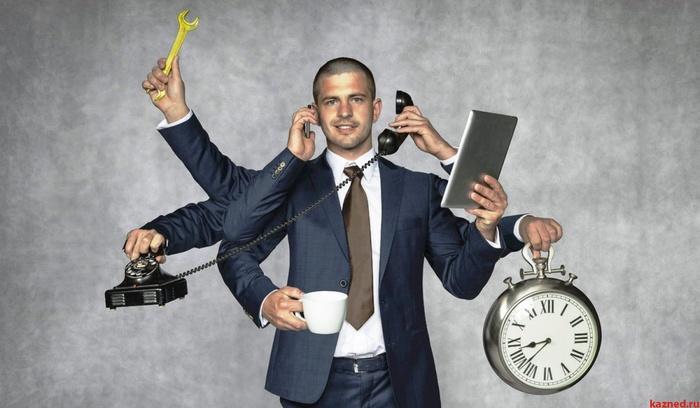 Простыми словами о сложном №1. Почему малый бизнес не может найти хорошего менеджера и как решить эту проблему? Малый бизнес, Проблема, Бизнес, Длиннопост