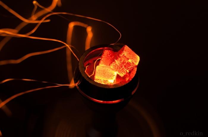 Про кальян: угли Кальян, Кокосовый уголь, Уголь, Длиннопост
