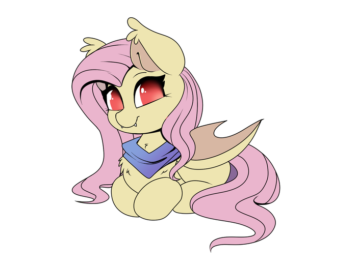 Dioshy My little pony, Fluttershy, JoJos Bizarre Adventure, Crossover, Dio Brando