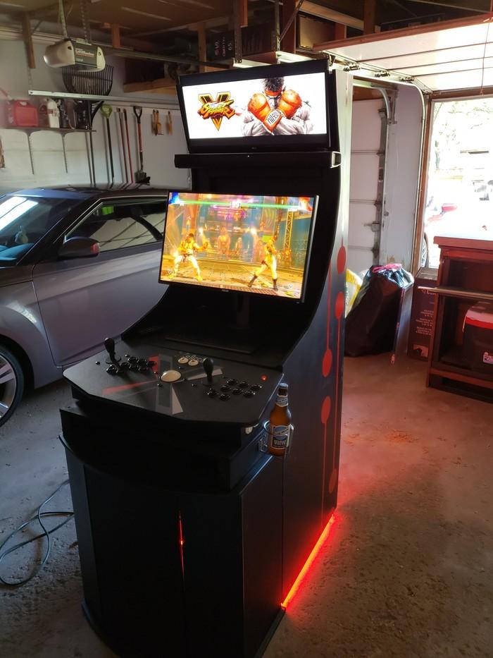 Виды игровых автоматов фото