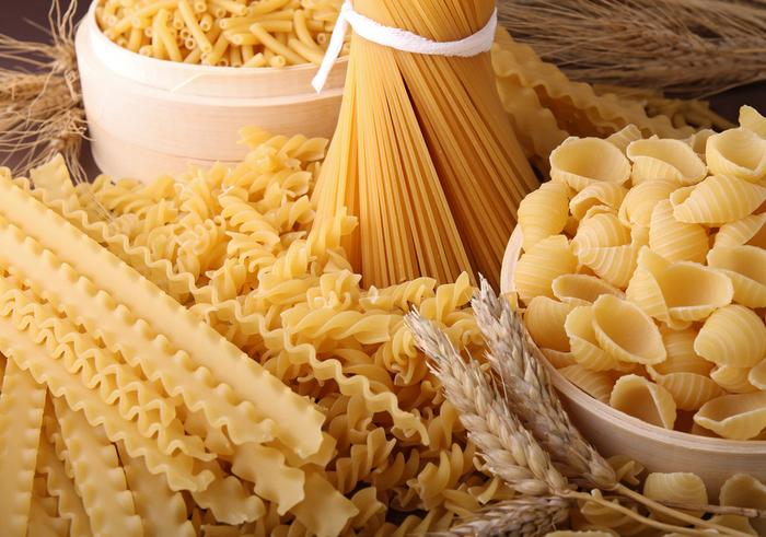 Как правильно варить макароны, и что всё таки означает «аль денте»? Макароны, Паста, Аль денте, Спагетти, Макаронные изделия, Длиннопост