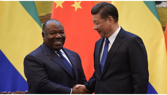 Африка - «Новый Китай» для Китая? Китай, Африка, Китай наизнанку, Видео, Длиннопост