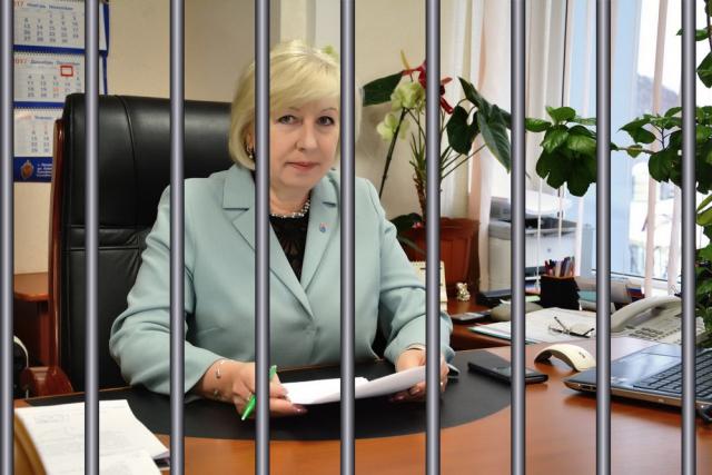 Министра здравоохранения Камчатки задержали сотрудники ФСБ Камчатка, Наказание, Вор, Министр, Здравоохранение, Коррупция, Политика, Медицина, Длиннопост