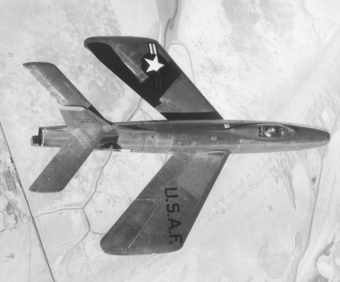 Необычное крыло Авиация, Самолет, Разработка, Аэродинамика, Из сети, Коротко