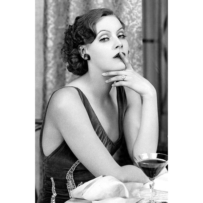 Образ femme fatale в фильмах нуар AnnaBelleStyle, Нуар, Femme fatale, Роковая женщина, Мода, Стиль, Длиннопост
