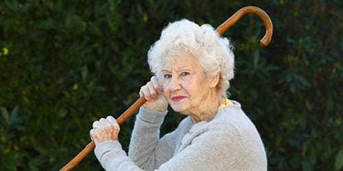 Уважать ли стариков? Старики, Пенсионный возраст, Воспитание, Дорогиемоистарики