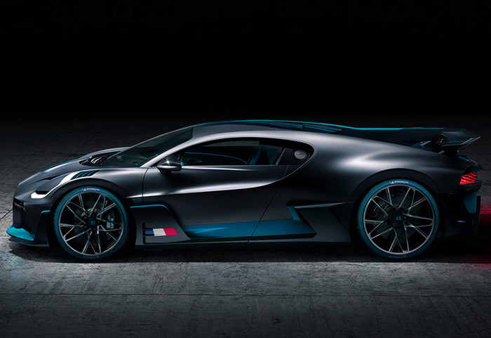 Bugatti Divo Bugatti, Bugatti divo, Концепт-Кар, Гиперкар, Видео, Длиннопост