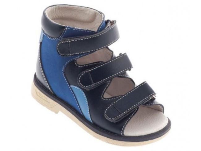 6bf4c04e5 Не покупайте ребенку ортопедическую обувь, ее можно получить бесплатно