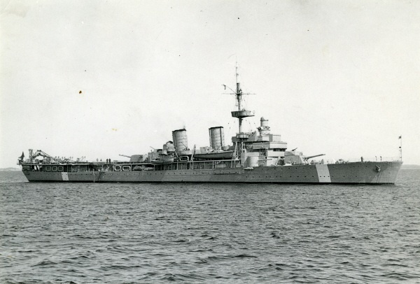 """Битва за Атлантику. """"Бисмарк"""". Часть IV. В поход! Kriegsmarine, Бисмарк, Флот, Битва за Атлантику, Длиннопост"""