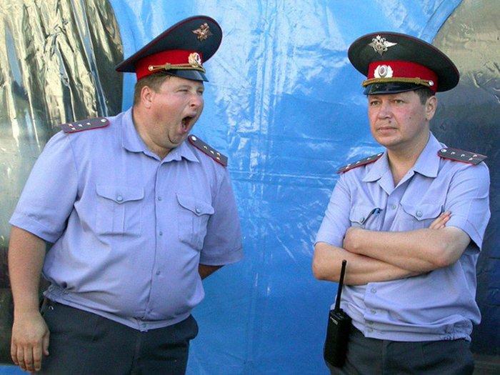 """Как полиция """"ищет"""" краденные телефоны. Полиция, Краманные кражи, Москва, Кузьминки, Длиннопост"""